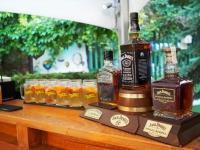 11 Jack Daniel`s surprise-2600