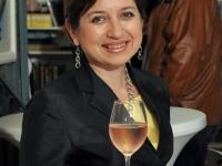 Ina Georgieva Editor-in-Chief Your Business Magazine