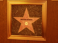 Our dear stars