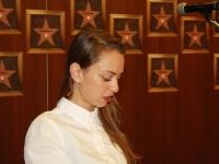 Yana Kuzova