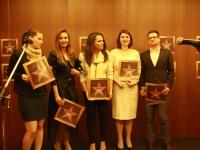 MMM participants