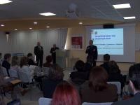 Strategy Seminar