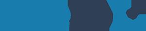logo-triplepro