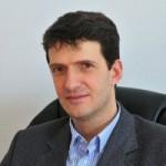 Alexander Levashki