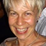 Andreana Mateva