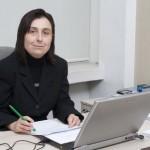 Diana Georgieva