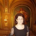 Juliana Brankova