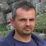 Konstantin Hadgiev