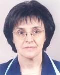 Liyana Kutzarova