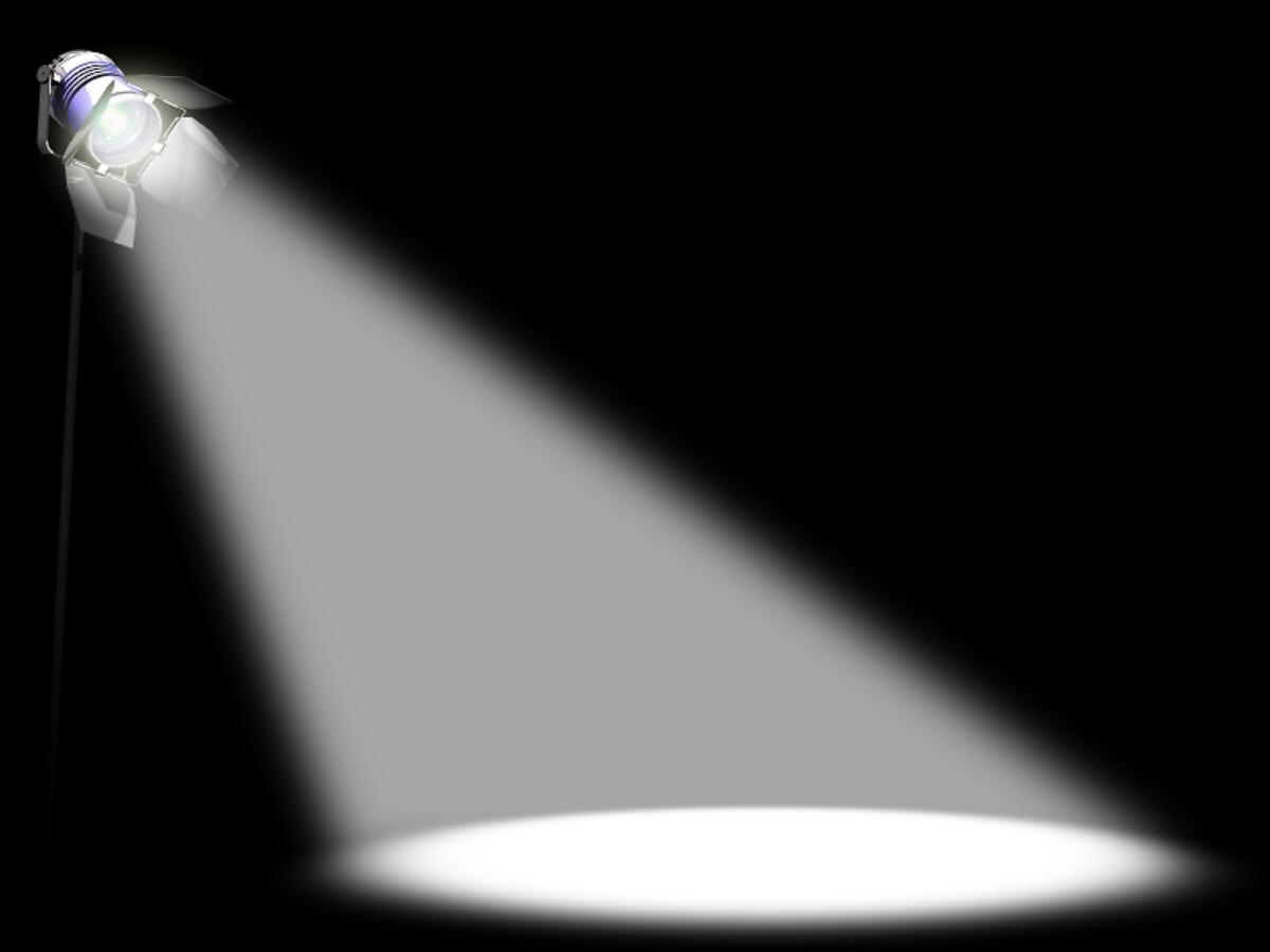 01-spotlight
