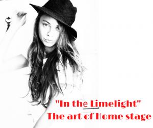 limelight1